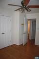 5976 Bridgeport Rd - Photo 15