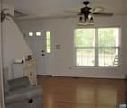 5976 Bridgeport Rd - Photo 7