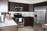 5976 Bridgeport Rd - Photo 9