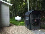 887 Bright Hollow Rd - Photo 10