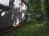 887 Bright Hollow Rd - Photo 14