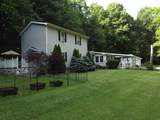 887 Bright Hollow Rd - Photo 15