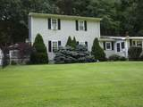 887 Bright Hollow Rd - Photo 16