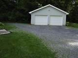 887 Bright Hollow Rd - Photo 18