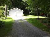 887 Bright Hollow Rd - Photo 19