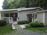 887 Bright Hollow Rd - Photo 2
