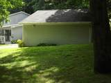 887 Bright Hollow Rd - Photo 21