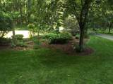 887 Bright Hollow Rd - Photo 26