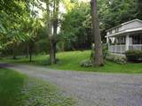 887 Bright Hollow Rd - Photo 27
