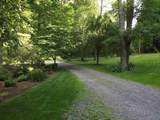 887 Bright Hollow Rd - Photo 28