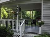887 Bright Hollow Rd - Photo 3