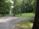 887 Bright Hollow Rd - Photo 30