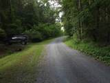 887 Bright Hollow Rd - Photo 31