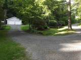 887 Bright Hollow Rd - Photo 34