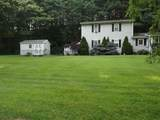 887 Bright Hollow Rd - Photo 35