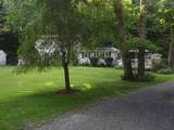 887 Bright Hollow Rd - Photo 36
