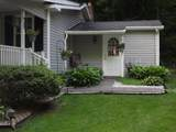 887 Bright Hollow Rd - Photo 38