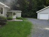 887 Bright Hollow Rd - Photo 4