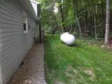 887 Bright Hollow Rd - Photo 42