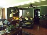 887 Bright Hollow Rd - Photo 43