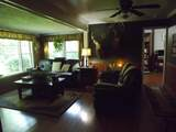 887 Bright Hollow Rd - Photo 44