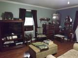 887 Bright Hollow Rd - Photo 46