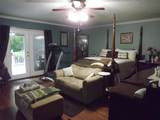 887 Bright Hollow Rd - Photo 47