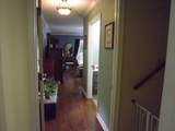887 Bright Hollow Rd - Photo 48