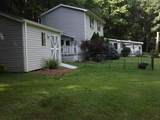 887 Bright Hollow Rd - Photo 5