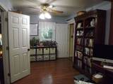 887 Bright Hollow Rd - Photo 51