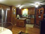 887 Bright Hollow Rd - Photo 56