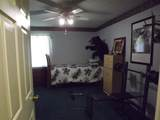 887 Bright Hollow Rd - Photo 61
