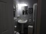 887 Bright Hollow Rd - Photo 68