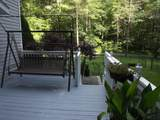 887 Bright Hollow Rd - Photo 7