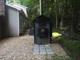 887 Bright Hollow Rd - Photo 9