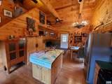 246A Mill Creek Ln - Photo 1