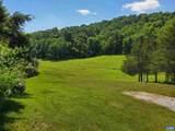 246A Mill Creek Ln - Photo 17