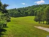 246A Mill Creek Ln - Photo 18