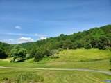 246A Mill Creek Ln - Photo 20