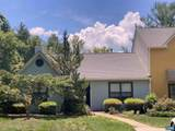 579 Millstone Ct - Photo 1