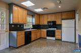 205 Chaucer Rd - Photo 4