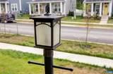 3298 Village Park Ave - Photo 43