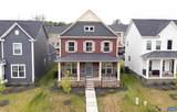 3298 Village Park Ave - Photo 45