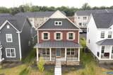 3298 Village Park Ave - Photo 46