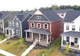 3298 Village Park Ave - Photo 47