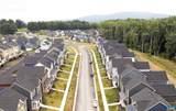 3298 Village Park Ave - Photo 48