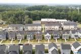 3298 Village Park Ave - Photo 50