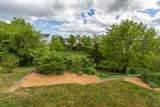 100 Wyndham Hill Dr - Photo 12