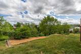 100 Wyndham Hill Dr - Photo 13