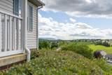 100 Wyndham Hill Dr - Photo 61